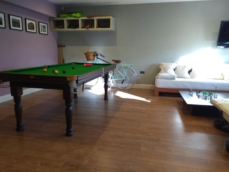 5 Bedroom Detached House For Sale - IMG_20210405_175431886.jpg